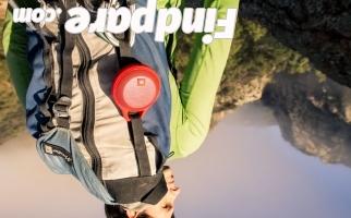 JBL Clip+ portable speaker photo 6