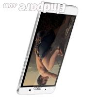 Xolo Era 4K smartphone photo 1