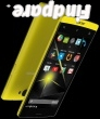 Archos 50 Diamond smartphone photo 4