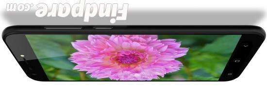 Ulefone S7 1GB 8GB smartphone photo 4