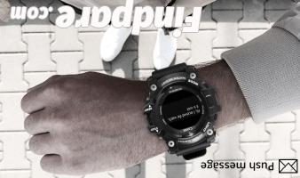 ColMi T1 smart watch photo 6