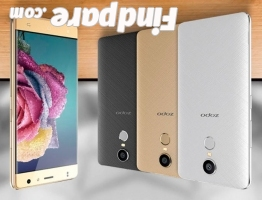 Zopo Color F5 smartphone photo 5