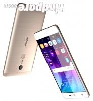 InFocus Epic 1 smartphone photo 2