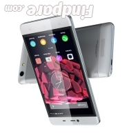 Walton Primo RM2 mini smartphone photo 4