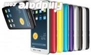 Alcatel OneTouch Pop 2 (5) smartphone photo 2