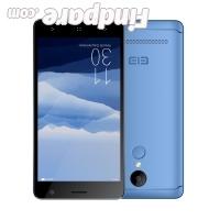 Elephone A8 smartphone photo 2