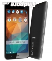 Xolo Era 2X 2GB 16GB smartphone photo 4