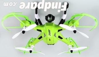 JJRC H26D drone photo 2