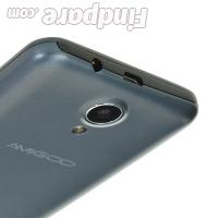 Amigoo H2000 smartphone photo 4