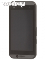 DEXP Ixion E240 Strike 2 smartphone photo 1