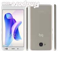 BQ Aquaris U2 2GB 16GB smartphone photo 9