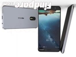 Nokia 8 smartphone photo 2