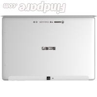 Cube T12 tablet photo 5