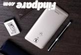 Gionee A1 smartphone photo 3
