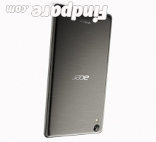 Acer Liquid X2 smartphone photo 7