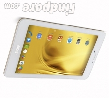 Acer Iconia Talk 7 tablet photo 6