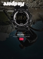 AIWATCH XWATCH smart watch photo 1