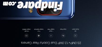 Nubia Z17 NX563J 4GB 64GB smartphone photo 11