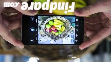 ZTE Blade Velocity smartphone photo 3