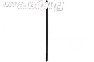 LG G Pad X II 10.1 tablet photo 6