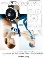 ZGPAX S365 smart watch photo 6