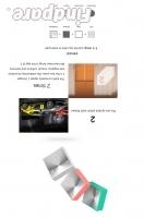 Elephone ELe - Box portable speaker photo 6