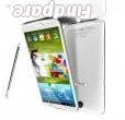 INew I6000 2GB 16GB smartphone photo 2