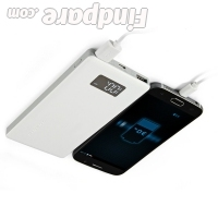 PINENG PN-963 power bank photo 15
