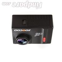 SOOCOO C60 action camera photo 3