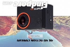 ThiEYE i60e action camera photo 1