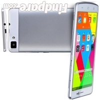 Jiake V19 smartphone photo 2