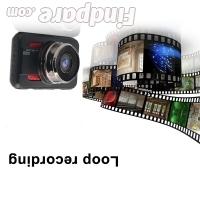 ZIQIAO JL-A80 Dash cam photo 5