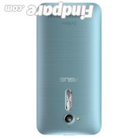 ASUS Zenfone Go ZB500KG smartphone photo 3
