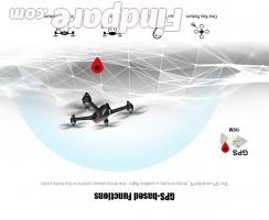 MJX Bugs 2 B2W drone photo 2