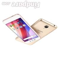 Panasonic Eluga I2 Activ smartphone photo 2