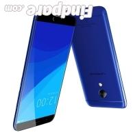 UMiDIGI C2 smartphone photo 3