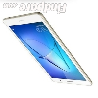 "Huawei Honor T3 9.6"" L09 3GB 32GB smartphone photo 1"