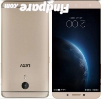 LeEco (LeTV) Le1 Pro X800 32GB smartphone photo 1