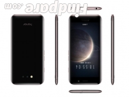 Huawei Honor Magic AL00 smartphone photo 9