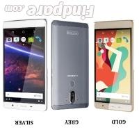 Landvo Max smartphone photo 4