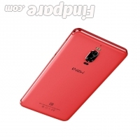 INew I9 smartphone photo 5