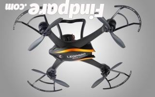 Cheerson CX-35 drone photo 6