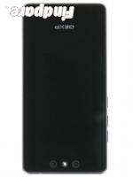 DEXP Ixion X355 Zenith smartphone photo 1
