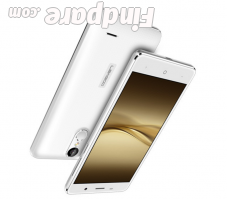 Leagoo M5 smartphone photo 4