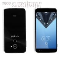 Alcatel Idol 5S 3GB 32GB smartphone photo 3