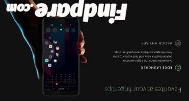 HTC U11 Plus 4GB 64GB smartphone photo 5