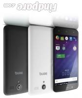 BenQ T55 smartphone photo 1