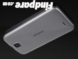 Ulefone U007 Pro smartphone photo 5