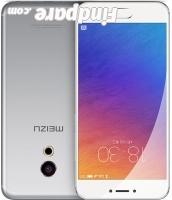 MEIZU Pro 6 32GB smartphone photo 4