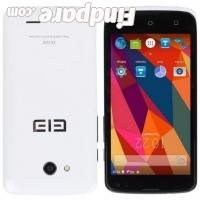 Elephone G2 smartphone photo 4